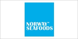 Norway Seafoods Group AS (NWSF).