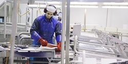 Illustrasjonsfoto: Marius Fiskum / Norwegian Seafood Council